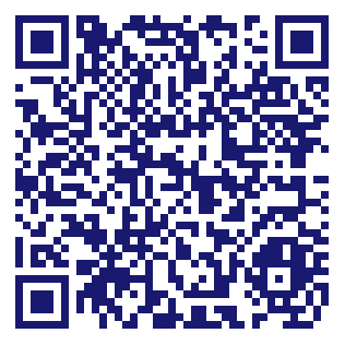 QR-Code for Aba Oil & Gas