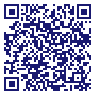 QR-Code for Aba Solutions