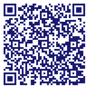 QR-Code for Aba Well & Septic Svc