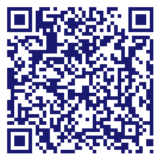 QR-Code for Abacus Auctions