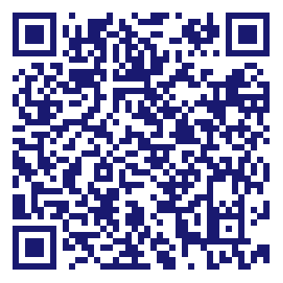 QR-Code for Abarb Pest Services