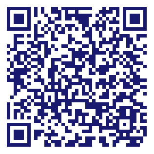 QR-Code for Abarta Oil & Gas