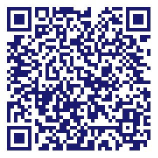QR-Code for Abasto Utility Co Lc