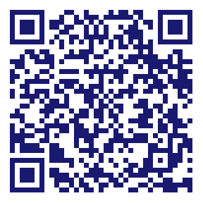 QR-Code for Abb Inc
