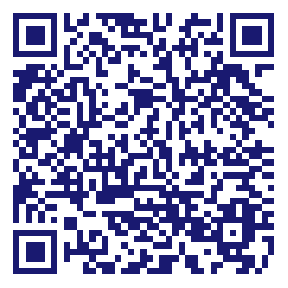 QR-Code for Abba Dabba Storage