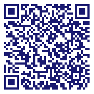 QR-Code for Abbas Sewer & Drain