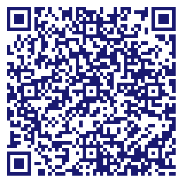 QR-Code for Abbe Center For Community Care