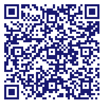 QR-Code for Abbey Granite & Bronze Co