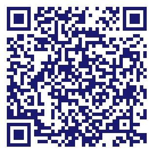 QR-Code for Abbey Group Ltd