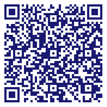 QR-Code for Abbott Aerospace Composites