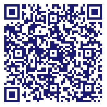QR-Code for Abbott Taylor Jewelers