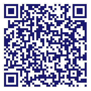 QR-Code for Abbott & Assoc