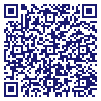 QR-Code for Abby Carpet Cleaning Inc