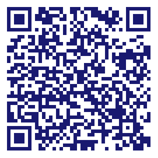 QR-Code for Abby Road Appraisals