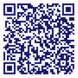 QR-Code for Abc Academy Preschool