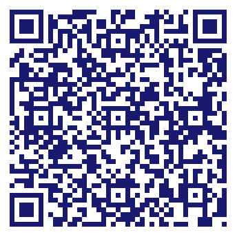QR-Code for Abc Business Solutions