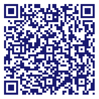 QR-Code for Abc Cleaning & Lawn Care