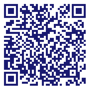 QR-Code for Abc Comfort Homes