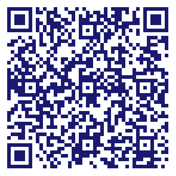QR-Code for Abc Elem Child Nutrition