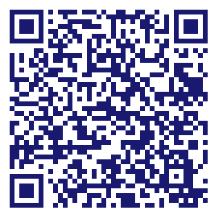QR-Code for Abc Enforcement Div