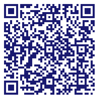 QR-Code for Abc Fine Wines & Spirits
