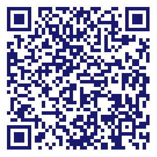 QR-Code for Abc Imaging Inc