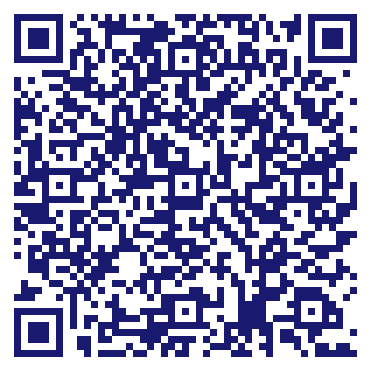 QR-Code for Abc Lawn Care & Landscaping