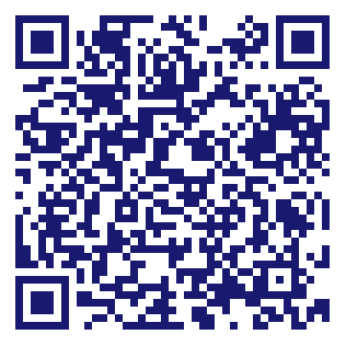QR-Code for Abc Learning Center