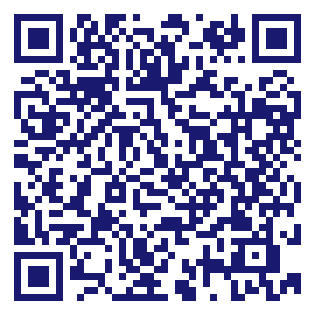 QR-Code for Abc Office Services