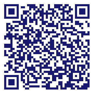 QR-Code for Abc Paging