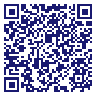 QR-Code for Abc Renting