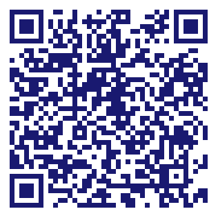 QR-Code for Abc Rubbish Removal