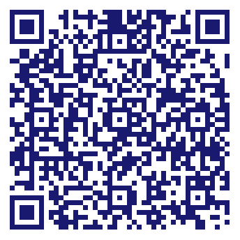 QR-Code for Abc Seamless-mid Eastern Mo