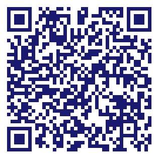 QR-Code for Abc Self Storage