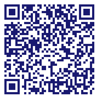 QR-Code for Abc Self-store-it