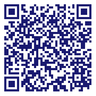 QR-Code for Abc Store 1