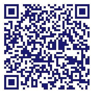 QR-Code for Abc Store Of Boone