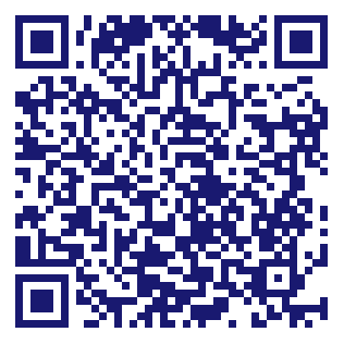 QR-Code for Abc Stores