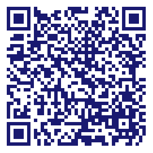 QR-Code for Abc Supply 172