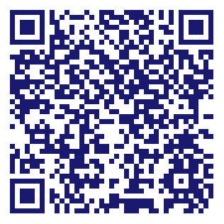 QR-Code for Abc Supply Co