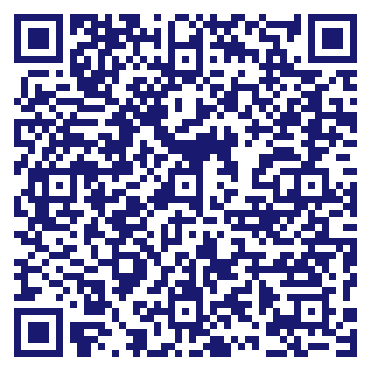 QR-Code for Abc Trash & Building Removal