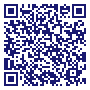 QR-Code for Abc Upholstery