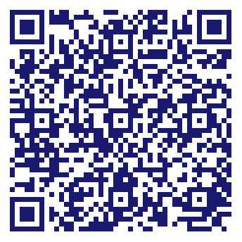 QR-Code for Abc Veterinary Hospital