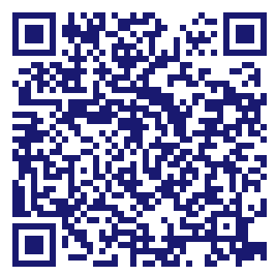 QR-Code for Abc Wood Products