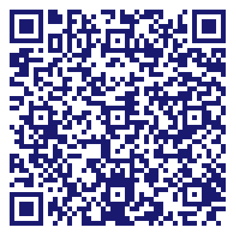 QR-Code for Abcadabra Lon Cerel Magic