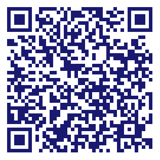 QR-Code for Abd Enterprises