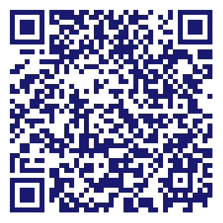 QR-Code for Abear Homes