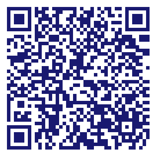 QR-Code for Abeco Electric
