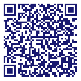 QR-Code for Abel Building Svc Inc