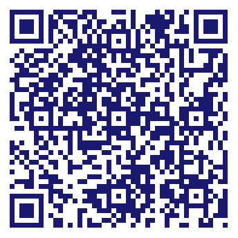 QR-Code for Abel Commercial Svc Co Inc